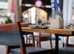 restaurant-406972__340