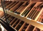cigar-2397232__340