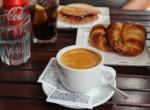 coffe-2761469__340
