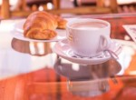 hot-chocolate-882651__340