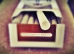 cigarette-616691__340
