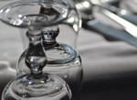 glass-1566253__340