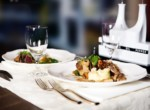 restaurant-646678__340