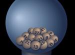 lottery-146318__340