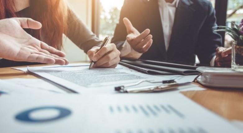 7 Claves importantes para realizar la valoración de un negocio en traspaso